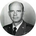 Dr. Jules B. Chapman